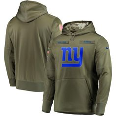 reputable site 55d35 e8b54 Browse 2018 New York Giants Salute to Service gear at Fanatics. Shop new New  York Giants Salute to Service Hoodies, Jerseys, T-Shirts and Gear from the  ...