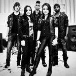 """De quem foi a iniciativa para o início da banda? A iniciativa de se ter uma banda foi da baterista Paola de Vita no ano de 2010. Porque o nome """"Nardo""""? Estávamos procurando um nome que tivesse significado para a banda, que tivesse algo"""