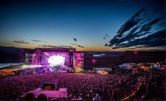 Hopefully this summer! #FingersCrossed #Paradiso