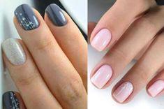Make Up Remover, Nails, Beauty, Finger Nails, Ongles, Beauty Illustration, Nail, Nail Manicure
