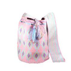 ColStyle-Wayuu-Mochila-Light-Pink