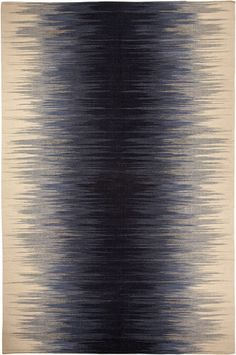 Beam 3634RS 450 Rug from the Modern Rug Masters 2 collection at Modern Area Rugs