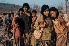 War   Steve McCurry