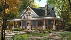 the sims 4 cottage - Cerca con Google