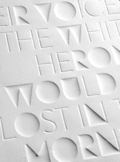 eli_kleppe_haiku_typographie