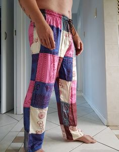 Shop for unique hippy clothes from Nepal. Buy clothing for women and mens shirts and pants. Free postage anywhere in South Africa Hippie Clothing Stores, Hippie Clothes Online, Online Clothing Stores, Retail Customer, Hippie Pants, Hippie Outfits, South Africa, Parachute Pants, Harem Pants