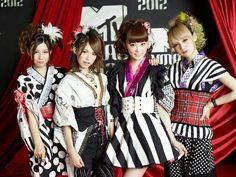 scandal+japanese+band | Scandal Japanese Band