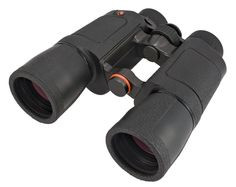 Designed specifically for the outdoors, Nature Series 10x50 - Porro Binocular