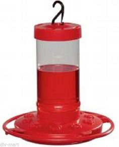 """Your browser does not support JavaScript. To view this page, enable JavaScript if it is disabled or upgrade your browser. Click Here. Double your traffic. Get Vendio Gallery – Now FREE! FIRST <span class=""""imwb_ccx_keyword"""" data-ad-num=""""4"""">NATURE</span> 16 oz HUMMINGBIRD FEEDER, #3051, FREE <span class=""""imwb_ccx_keyword"""" data-ad-num=""""4"""">USA</span> SHIPPING <div style=""""text-align:center""""&..."""