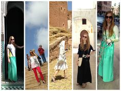 www.travelgeekery.com/what-to-wear-morocco   what wear in Morocco great tips and good to think about!