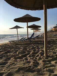 Crete Greece, All I Ever Wanted, Home And Away, Patio, World, Outdoor Decor, Home Decor, Decoration Home, Room Decor