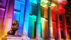 """Ames a quien ames, Madrid te quiere 🏳️🌈😍 #amor #amigos #bestoftheday #events #eventos #foto #follow #friends #gijon #love #me #pic #postureo #protocol #protocolo #shot #spain #selfie #vsco #eventprofs #madrid #asturias_ig #worldpride2017 #orgullomadrid #pride #gay"" by @johupa"