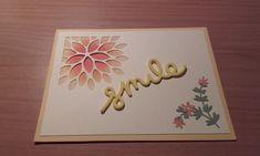 """una card con """"La coppia creativa"""" www.lacoppiacreativa.com"""
