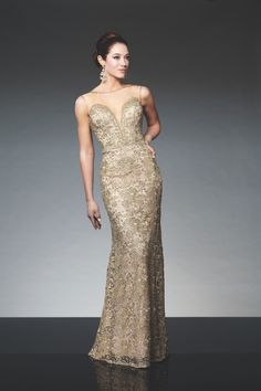 Whatchamacallit Dresses