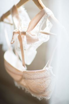 //pinterest @esib123 // #lingerie