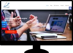 Our Portfolio 2 Search Engine, Improve Yourself, Engineering, Mechanical Engineering