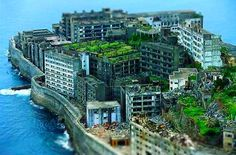 軍艦島 http://blog.livedoor.jp/kaigainoomaera/archives/38318746.html