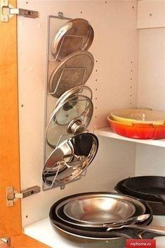 Идеи для кухни 3