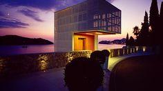 Villa Dubrovnik Hotel - Luxury hotels Croatia | Quintessentially