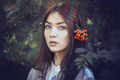 Alexa by Andipallabs.deviantart.com on @DeviantArt