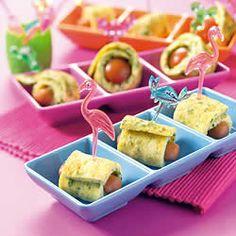 Paasrecepten.net ~ Lekkere recepten en menu's voor de Pasen