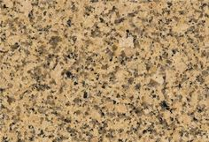 Crystal yellow Granite Granite Stone, Canning, Crystals, Yellow, Design, Crystal, Home Canning, Crystals Minerals