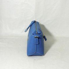 Bolso bandolera azul celeste.  bolso  accesorios  complementos  comprar   compraonline   6d8104be4fb