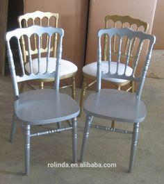 hoge kwaliteit zilveren bruiloft, feestzalen gebruik hout napoleon stoelen te koop-houten stoelen-product-ID:1899103093-dutch.alibaba.com