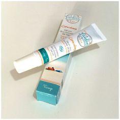 Le Sérum L'Atelier des Délices pour un teint éclatant et une peau repulpée !  En savoir plus sur http://www.jolies-momes.fr/serum-hydratant-atelier-des-delices.html#6I7j5DQXY8HfSb2G.99