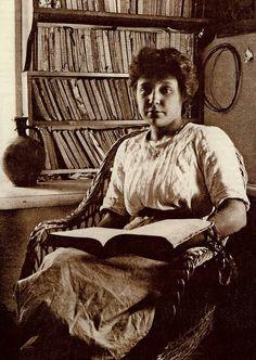 En Espiral: Marina Ivánovna Tsvetáyeva: Vida y obra