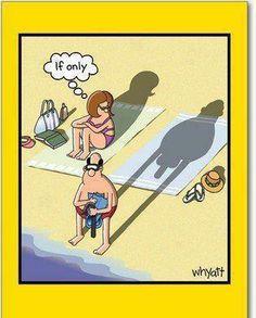 .snorkle shadow