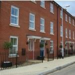 UK flagship Help to Buy reaches 131 new home owners a day http://www.propertywire.com/news/europe/uk-help-buy-success-2015061810651.html