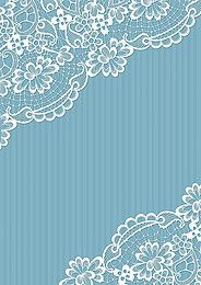 blue antique vintage wedding background flower background wallpaper art wallpaper iphone wedding background blue antique vintage wedding background