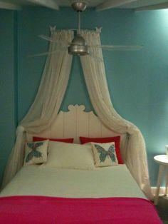 dormitorio EM-SP