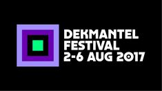 "This is ""Dekmantel - Line Up"" by Tomorrow Bureau on Vimeo, the home for high quality videos and the people who love them. Festival Logo, Film Institute, Logo Google, Music Songs, Lineup, Cover Art, Announcement, Shelter, Logos"