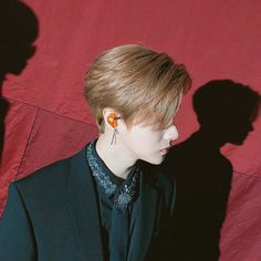 His shadow looking like some fuvkin hot disney Prince Yg Entertainment, Luhan, K Pop, Ikon Member, Koo Jun Hoe, Kim Jinhwan, Ikon Kpop, Ikon Debut, Fan Art