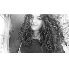 """Presente de Deus! #sobrinha #Linda #boneca #Beatriz #amoqueamo  """"O Senhor te abençoe e te guarde; o Senhor faça resplandecer o seu rosto sobre ti e te conceda graça."""" (Números 6:24-25)  #Jesus #YWAM #Brasil #MissionTrip #tbt #rj #errejota #GodBless #blessed #Jahbless #goodvibes #positive #positivevibes #ootd #vida #amor #love #life #Dos3 #Deusquemeguia #BoaTarde #BoaNoite #GoodNight  #Bonanit  #NightNight  by anatexeirarj http://bit.ly/dtskyiv #ywamkyiv #ywam #mission #missiontrip #outreach"""