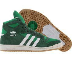 info for af832 fc4ad Adidas Decade OG Mid (dark green  white  white vapor) G62703 - 89.99