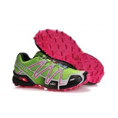 17 Best Reebok Schuhe images | Sneakers, Salomon speedcross