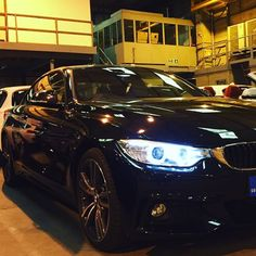 BMW 4 Series convertible ordered for a regular customer in London #bmw #bmw4series #car #cars #carlease #carleasing #carsofinstagram #auto #autos