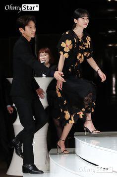 Lee Joong Ki, Korean Actors, Korean Dramas, Wang So, Kdrama Memes, Moon Lovers, Joon Gi, Lawyer, Actors & Actresses