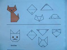 kočka Halloween, Crafts For Kids, Preschool, Classroom, Children, Crochet, Cards, Animals, Baby
