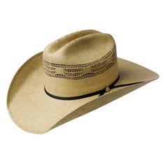 Bailey Western Men Women Costa Western Hat