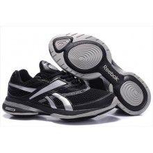 4fc649d2887ff8 Reebok Easytone - My favorite work-out shoes for impact exercises! No  shin-splints!