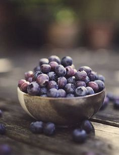 The 15 Best Snacks Under 50 Calories | Food | Purewow