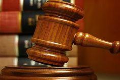 در قانون جدید برای خواست نامشروع، تماس بدنی، آزار کلامی و غیر کلامی تعریف مشخص شده است.    Source: کارگاه خبر ژوپیآ