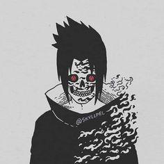 Naruto Fan Art, Naruto Uzumaki Art, Naruto Vs Sasuke, Naruto Anime, Wallpaper Naruto Shippuden, Naruto Wallpaper, Boruto, Naruto Drawings, Cool Drawings
