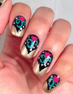 31DC-Day-31-Honor-Nails-You-Love-Pic2.jpg