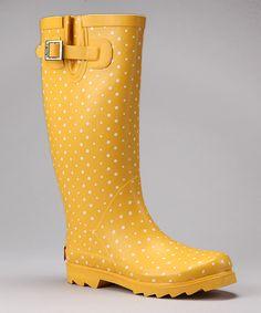 American Girl Molly Yellow Rain Coat Slicker Hat Pleasant Company