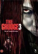The Grudge 3 - DVD - Elokuvat - CDON.COM KAUNA 1 PUUTTUU MYÖS